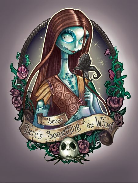"""""""Something In the Wind"""" Art Print by Tim Shumate 