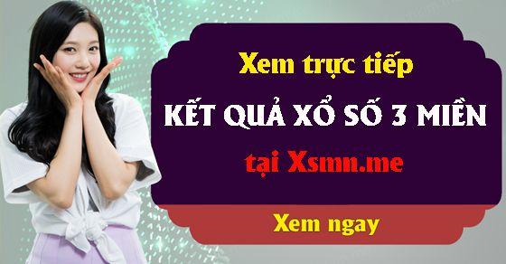 Xs Minh Ngọc Hom Nay Xổ Số Minh Ngọc Hom Nay Kqxs Hom Nay