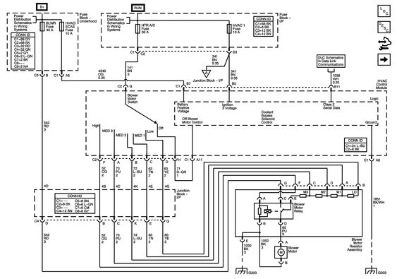 [DIAGRAM] 2006 Nissan Maxima Fuse Box Diagram Under The Hood
