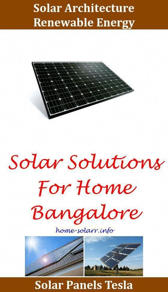 Solar Panels Grants Home Solar And Battery Systems Solar Panels