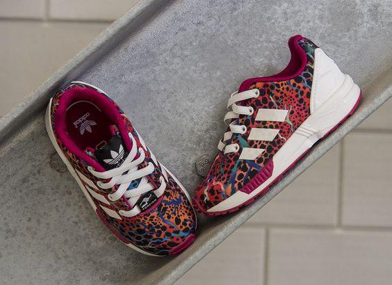 Adidas Neo Roze Sneakers