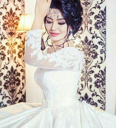 Pin By Madiha On Giŕl Z Bride Photoshoot Cute Woman Stylish Girl