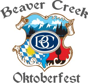 Beaver Creek #Oktoberfest #Colorado