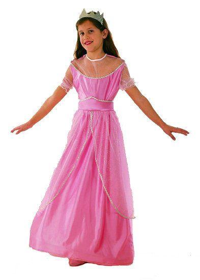Doornroosje jurk kind #doornroosje #doornroosjejurk #prinses #prinsessenjurk