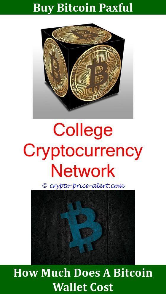 minősítés legjobb üzlet melyik bitcoin pénztárcát válassza
