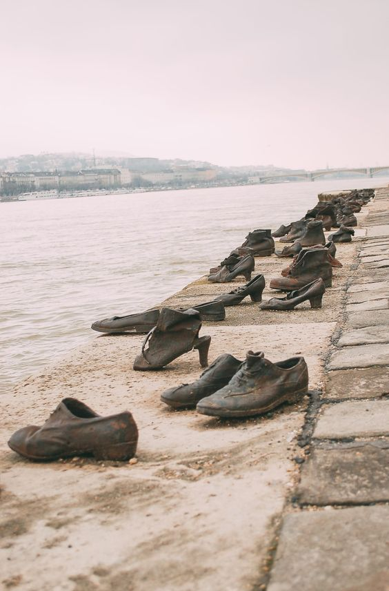 How To Spend A Perfect Weekend In Budapest - Hand Luggage Only - Travel, Food & Photography Blog