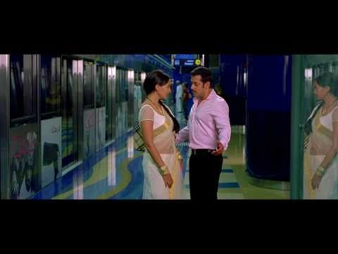 rani main tu raja full song hd 1080p