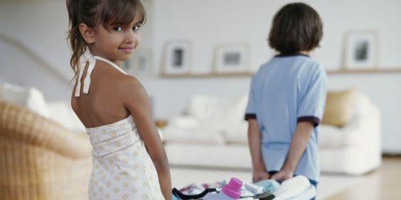 Lo que toda mama debe saber acerca del apoyo de los hijos en las tareas del hogar http://www.tumaternidad.com/desarrollo/lo-que-toda-mama-debe-saber-acerca-del-apoyo-de-los-hijos-en-las-tareas-del-hogar/