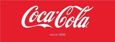 Afbeeldingsresultaat voor coca cola
