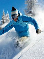 Vail Resorts Carves Up the Customer Experience: http://www.1to1media.com/view.aspx?docid=34046
