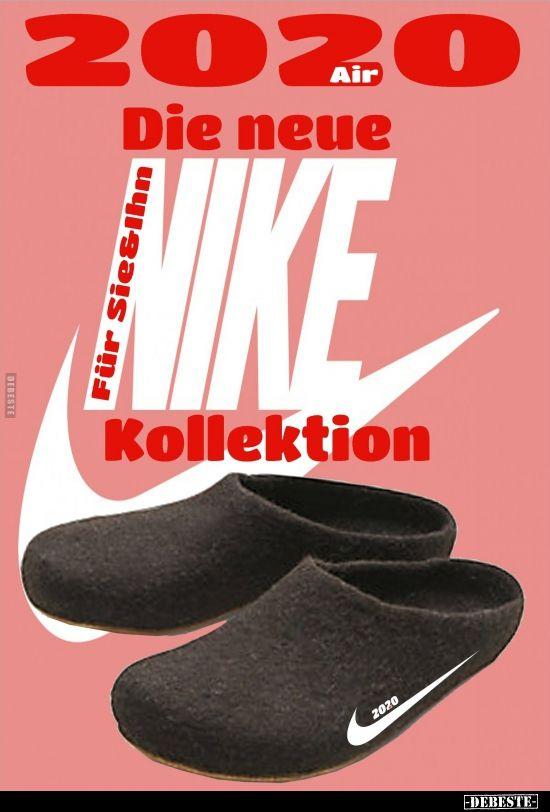 Nike 2020 Air Witze Lustige Bilder Lustige Spruche