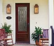 "AOL Image Search result for ""http://www.dfdhouseplans.com/articles/images/front-entry-doors-4.jpg"""