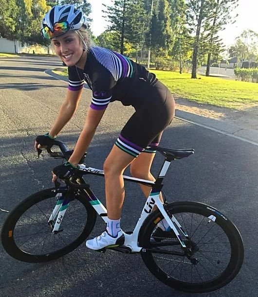 Cycling Radfahren Madchen Radsport Damenfahrrad