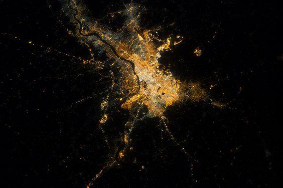 Calcutta, India | Flickr: Intercambio de fotos