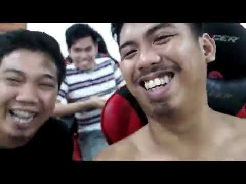 Nag Hintay Kaba Wala Na Its A Prank Cong Tv Download Youtube Video As Mp3 File Online Now Easy To Use Online Yo Funny Short Videos Tv Memes Youtube Editing Cong tv wallpaper hd