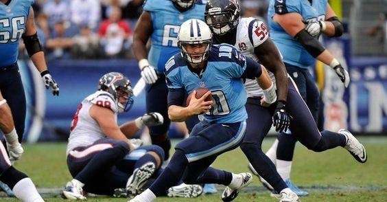 NFL Week Three Contenders and Pretenders: Detroit Lions Fakers?