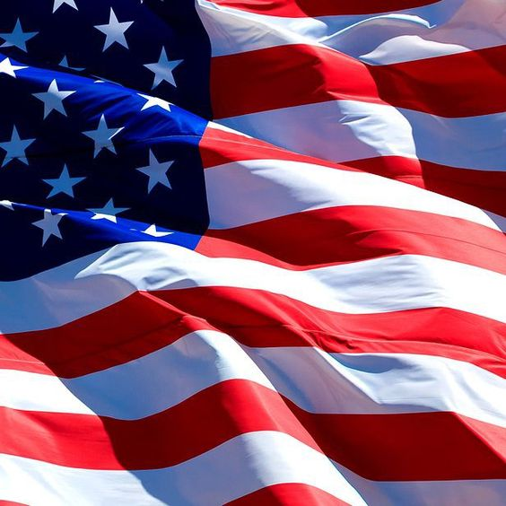 #1776 #molonlabe#love #instagood #steelwaiting #2a #2ndamendment #pewlife #45acp #america #americanpride #pride #guns #gunsallowed #sickguns #guncontrol #freedom #liberty #constitution  #battleaxe #daily_badass  #gunbadassery #9mm #rifle #country #fit #antiliberal by xblitzkrieg22x
