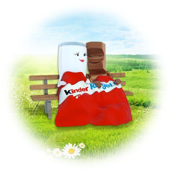 Liebe ist zusammen unter einer Decke zu kuscheln :-)