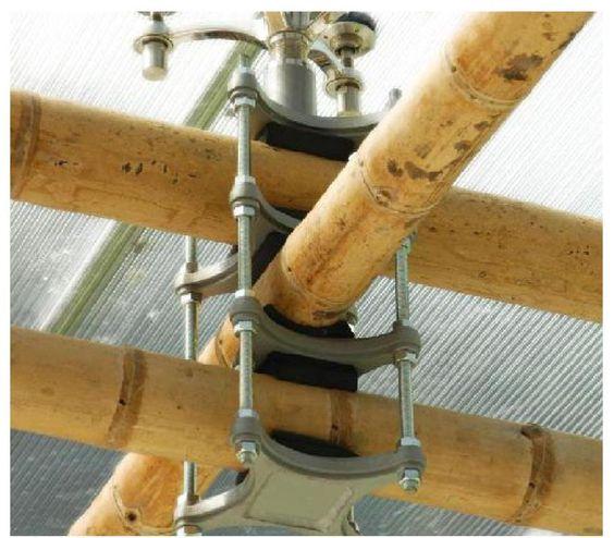 #ClippedOnIssuu from Bamboo - Collettivo cerretini: