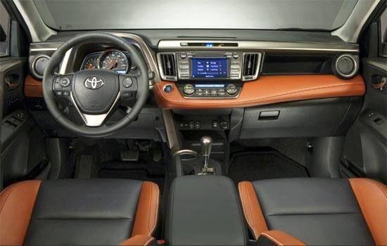 Toyota Verso 2019 New Toyota Verso 2019 Nuova Toyota Verso 2019 Toyota Corolla Verso 2019 Toyota Corol In 2020 Toyota Rav4 Interior Toyota Rav4 Toyota Rav4 Hybrid