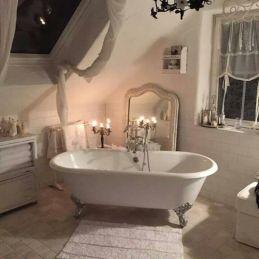 Stunning Shabby Chic Interior Abode