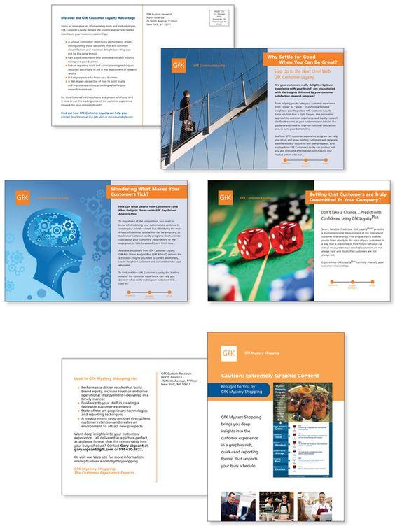 Coulee Bank Consumer Credit Card Application Brochure  Brochures