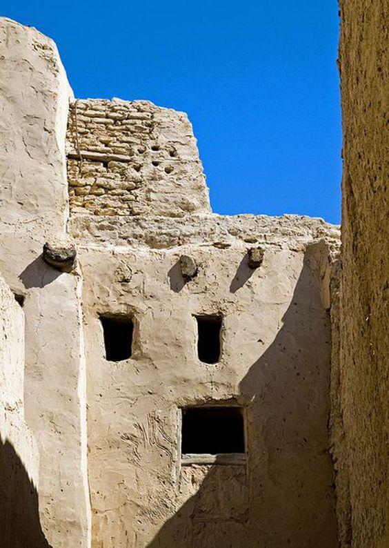 Western Sahara Flickr Christopher Byrd