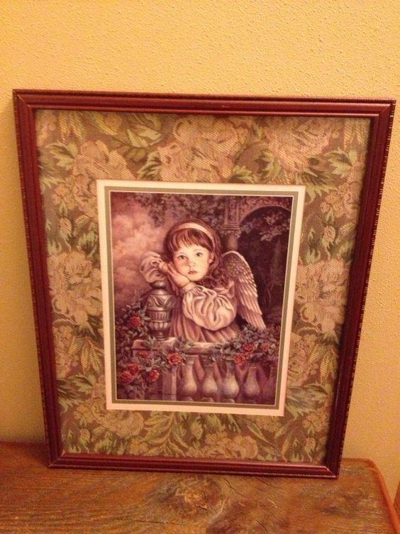 27 Unique Home Interior Pictures Of Angels