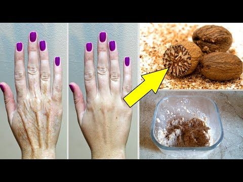 Youtube Body Skin Care Homemade Remedies Body Skin