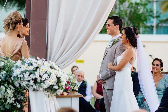 ♥ Yasmim Frechiani   Tulle - Acessórios para noivas e festa. Arranjos, Casquetes, Tiara