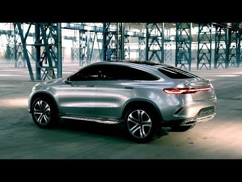 Top Best Crossover Suv 2018 Crossover Suv Mercedes Benz Gle