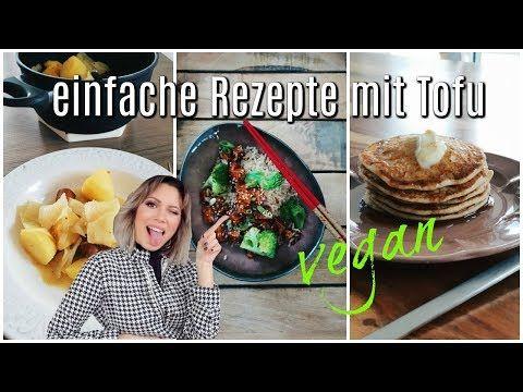 Vegane Blaubeer Muffins Kochen Und Backen Vegane Rezepte Rezepte