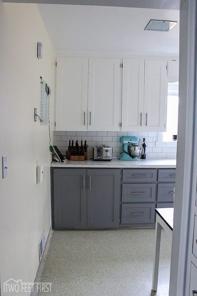 Shaker Style Diy Door And Cabinet Doors On Pinterest