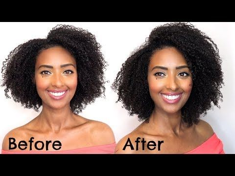 How To Stretch Natural Hair Without Heat Using Flexi Rods 4b 4c Natural Hair Youtube Hair Without Heat Natural Hair Styles 4c Natural Hair
