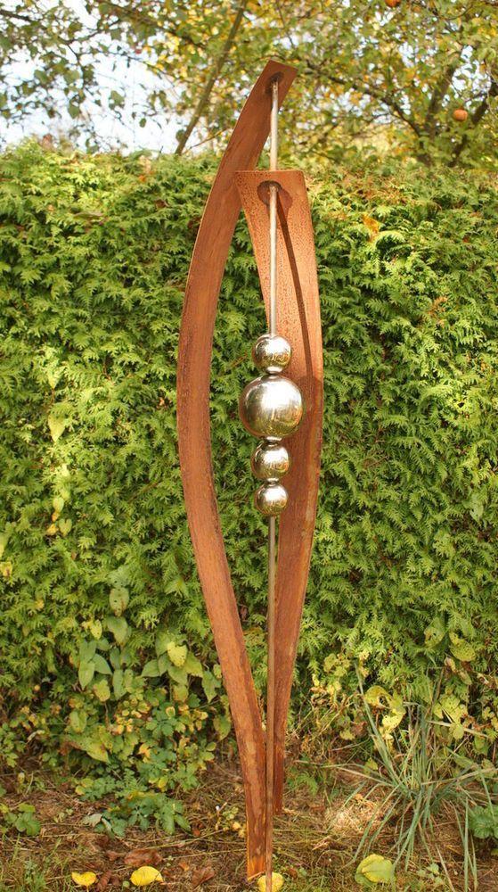 Pin On Garten Dekoration
