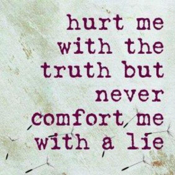 I hate liars | Quotes | Pinterest | I hate liars  I hate liars | ...