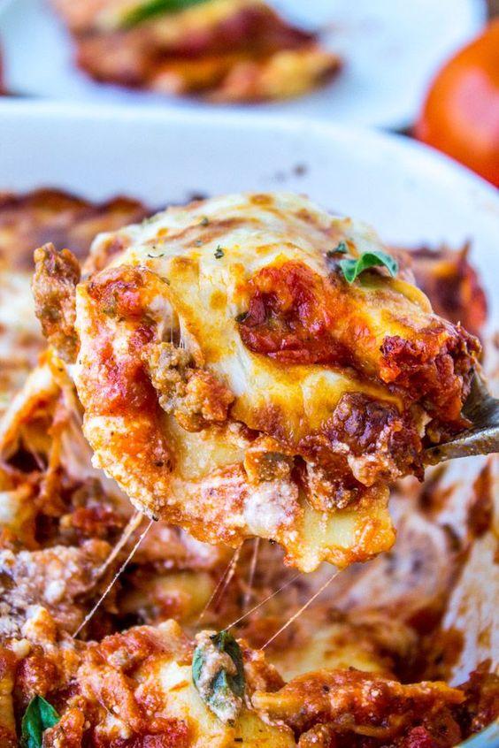 ... lasagna ravioli lasagna tomatoes ravioli dinner fresh ricotta food