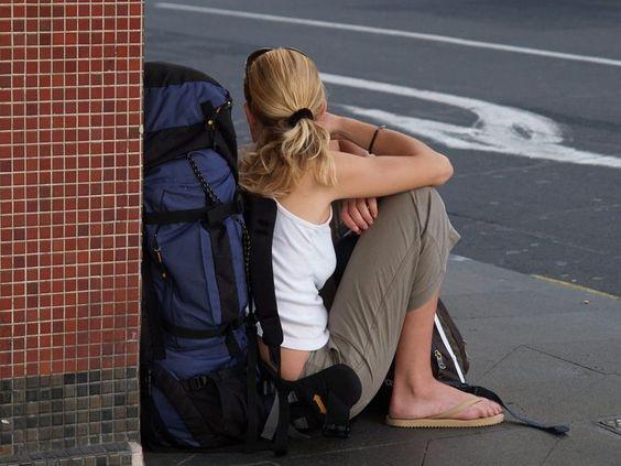 seule | Mes 10 conseils pour bien préparer son voyage seule