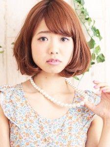 style_15259