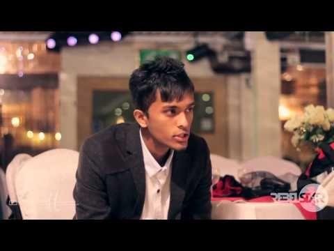 Muttu Muttu Tamil Hd Album Song Teejay Ft Mc Sai Srimathumitha Youtube Album Songs New Album Song Romantic Love Song