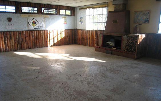 Sol en resine Liquiroc, peinture sol garage, sol industriel, résine epoxy pour sol