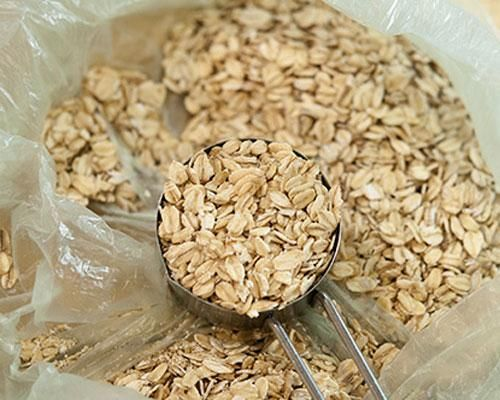 How to Use an Oatmeal Bath: 6 Steps (with Pictures ...