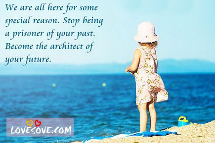 Life Quotes | LoveSove.com ~Where The Love-Sove Begins~