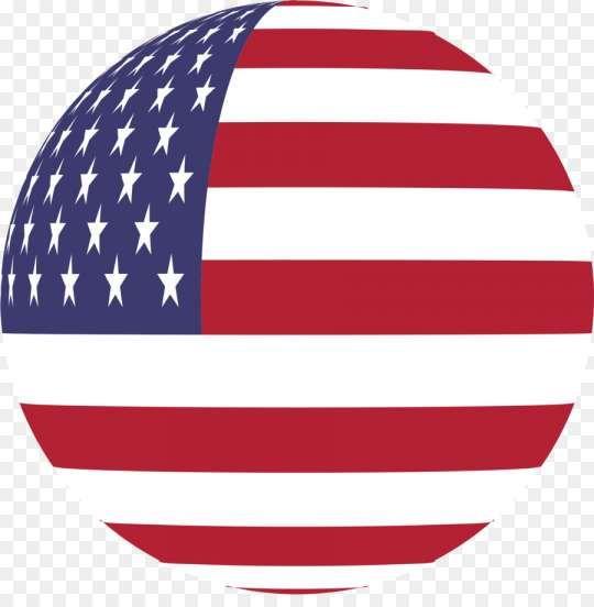 18 Bandera Estados Unidos Png Png Images Png Flag
