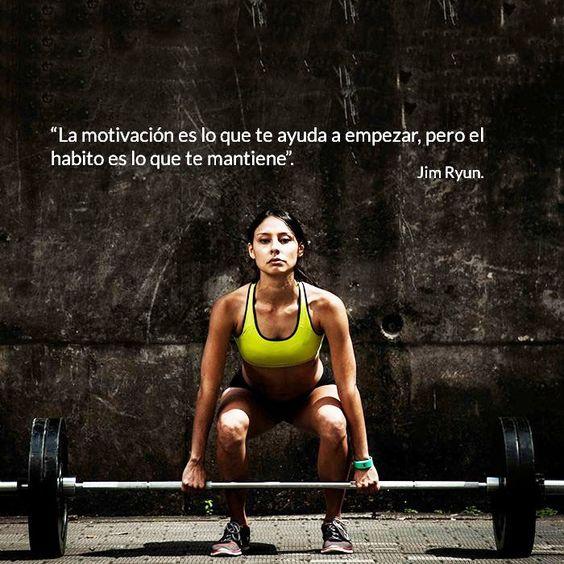 Resultado de imagen para mundo fitness