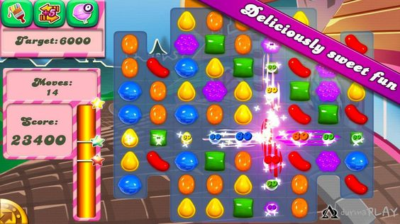 https://www.durmaplay.com/product/candy-crush-saga candy-crush-saga-facebook-oyun-kartlari-satin-al-screenshot-durmaplay-oyun-006.jpg (1920×1080)