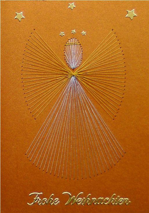 fadengrafik karten string art pinterest fadengrafik. Black Bedroom Furniture Sets. Home Design Ideas