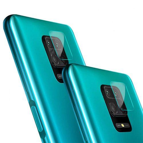 قاب طرح گوزنی شیائومی Redmi Note 9 Pro Max Xiaomi Electronic Products Note 9