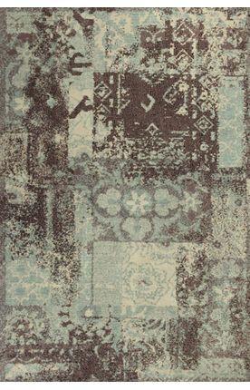 Kas Oriental Allure Palette Rug