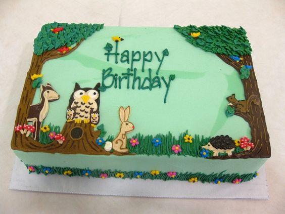 cakes shower cakes animals birthday cakes layout baby showers cakes ...
